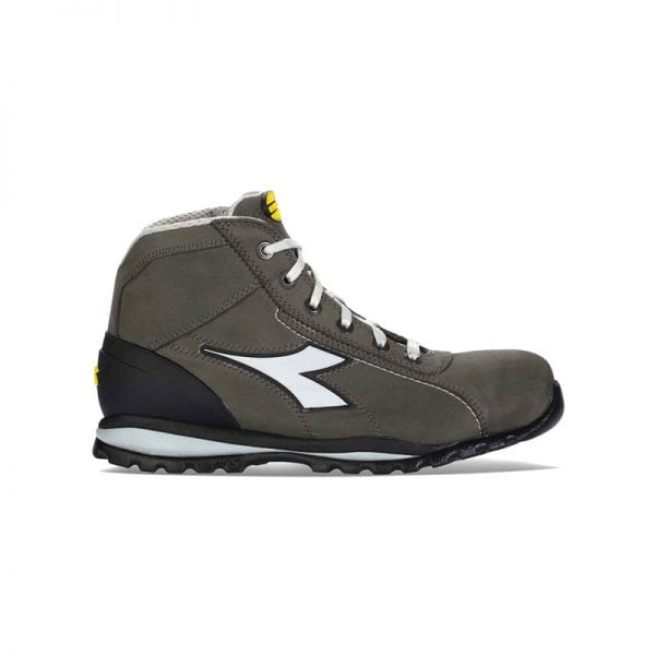 ZAPATILLAS-DIADORA-GLOVE-II-HIGH-S3-HRO-SRA-GRIS