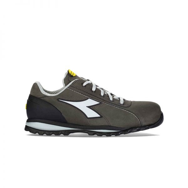 ZAPATILLAS-DIADORA-GLOVE-II-LOW-S3-HRO-SRA-GRIS