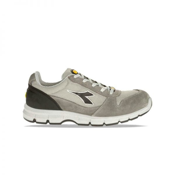 ZAPATILLAS-DIADORA-RUN-TEXTILE-ESD-LOW-S1P-SRC-ESD-GRIS