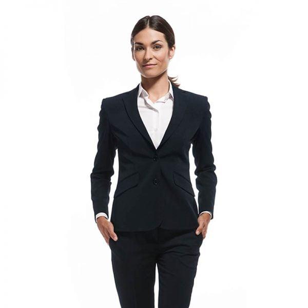 americana-cadobel-mujer-2022-6173-marino