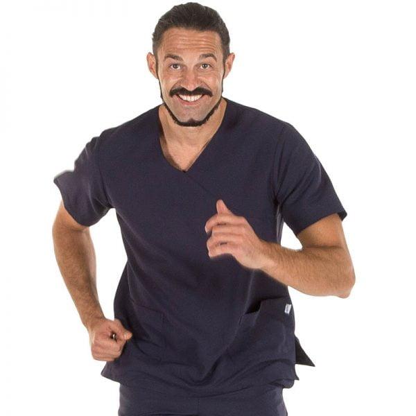blusa-garys-unisex-nerea-marino