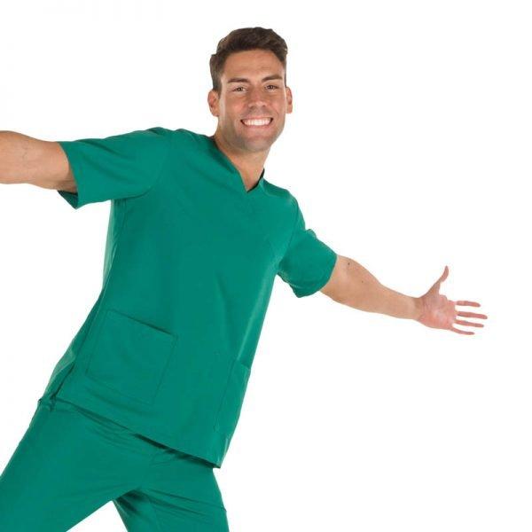 blusa-garys-unisex-nerea-verde