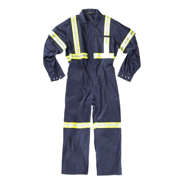 buzo-workteam-b5236-amarillo-1