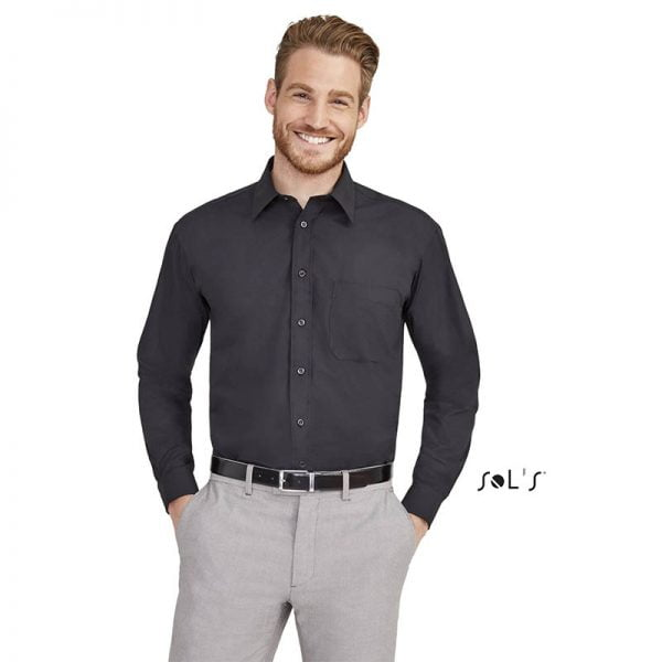 camisa-sols-baltimore