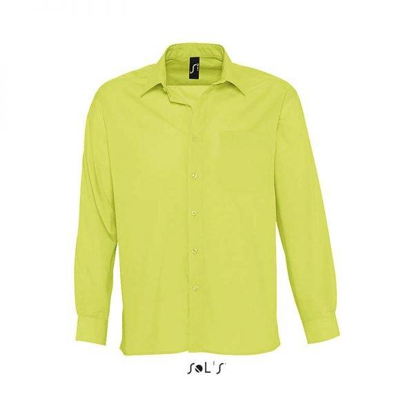 camisa-sols-baltimore-verde-manzana