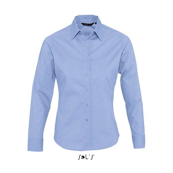camisa-sols-eden-azul-cielo