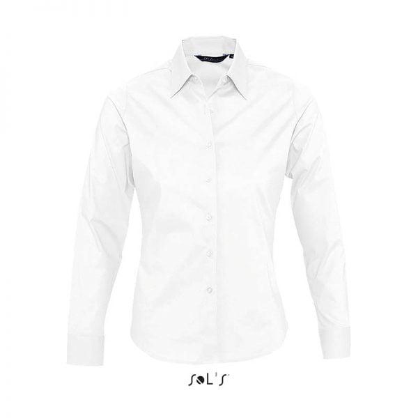 camisa-sols-eden-blanco