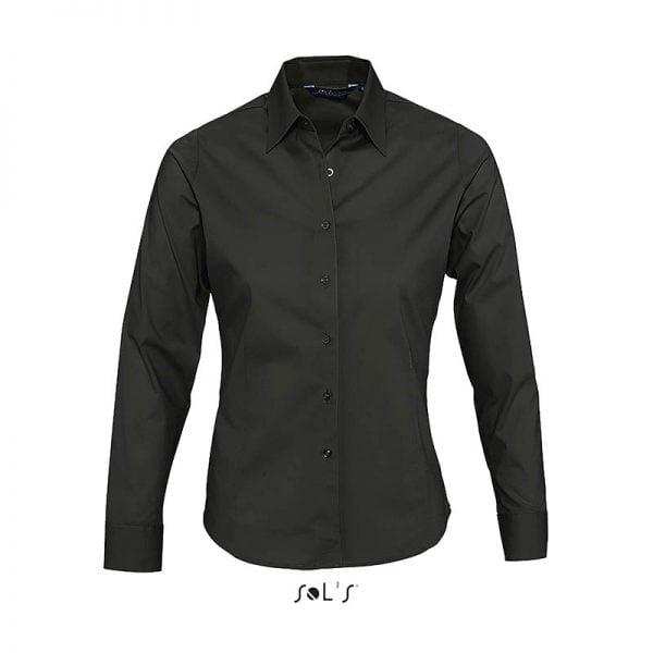 camisa-sols-eden-negro