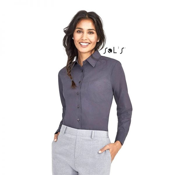 camisa-sols-executive