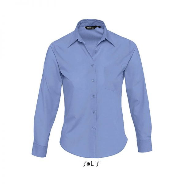 camisa-sols-executive-azul-medio