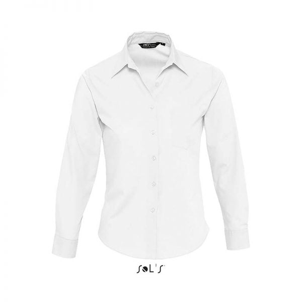 camisa-sols-executive-blanco