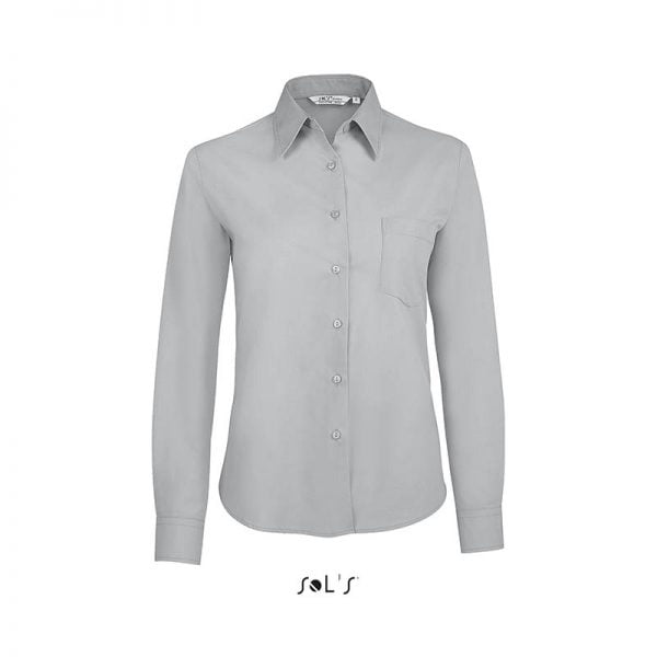 camisa-sols-executive-gris-perla