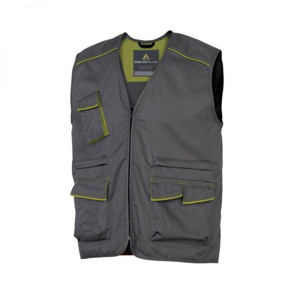 chaleco-deltaplus-m6gil-gris-verde
