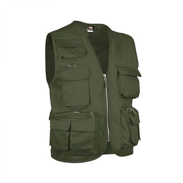 chaleco-valento-safari-verde-militar