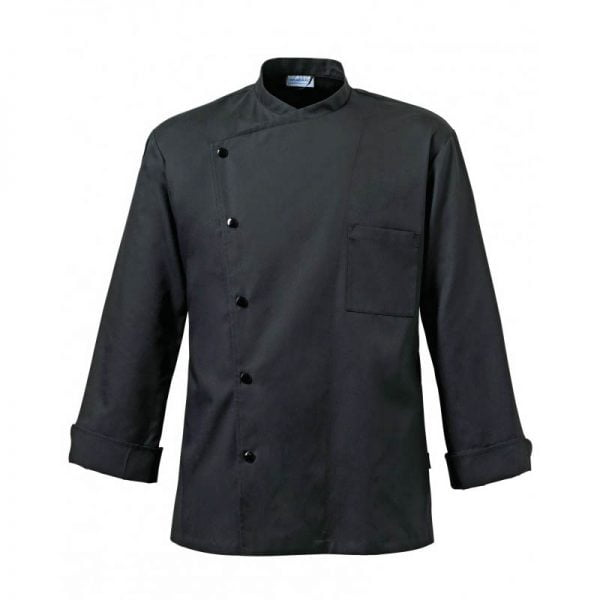 chaqueta-cocina-bragard-julius-negro