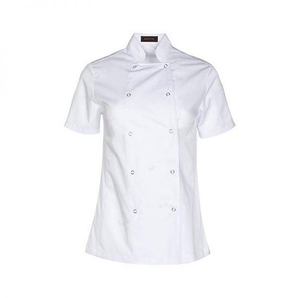 chaqueta-cocina-roger-365160-blanco