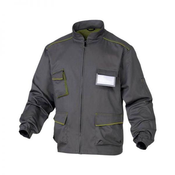chaqueta-deltaplus-m6ves-gris-verde