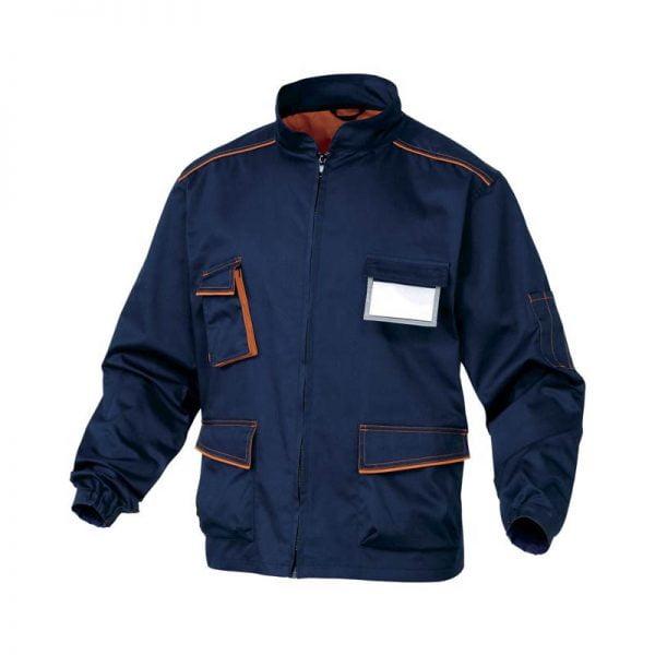 chaqueta-deltaplus-m6ves-marino-naranja