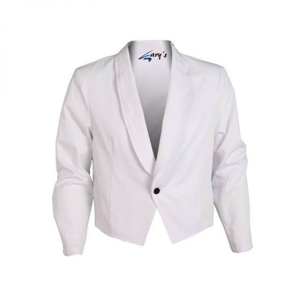 chaqueta-garys-francesita-hombre-blanco