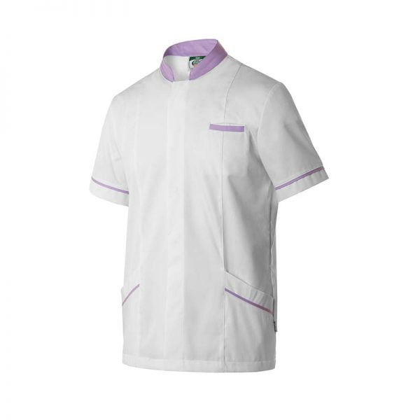 chaqueta-sanitaria-monza-4629-lila