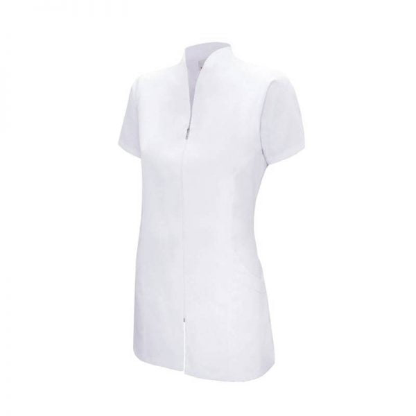 chaqueta-sanitaria-velilla-535202-blanco