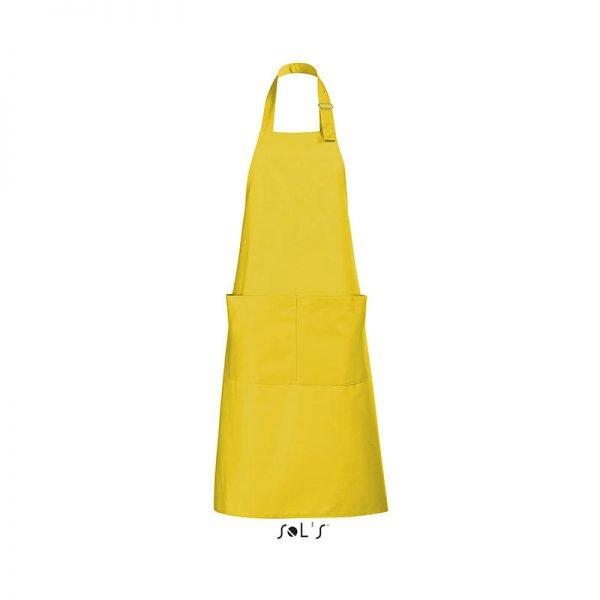 delantal-sols-gala-amarillo