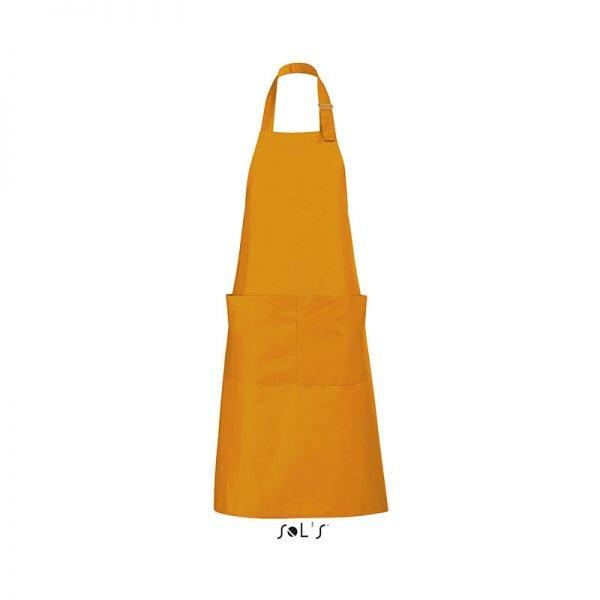 delantal-sols-gala-naranja