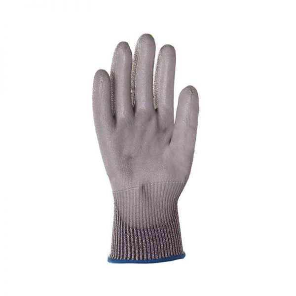 guantes-3L-catter-5-2