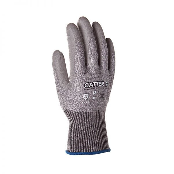 guantes-3L-catter-5