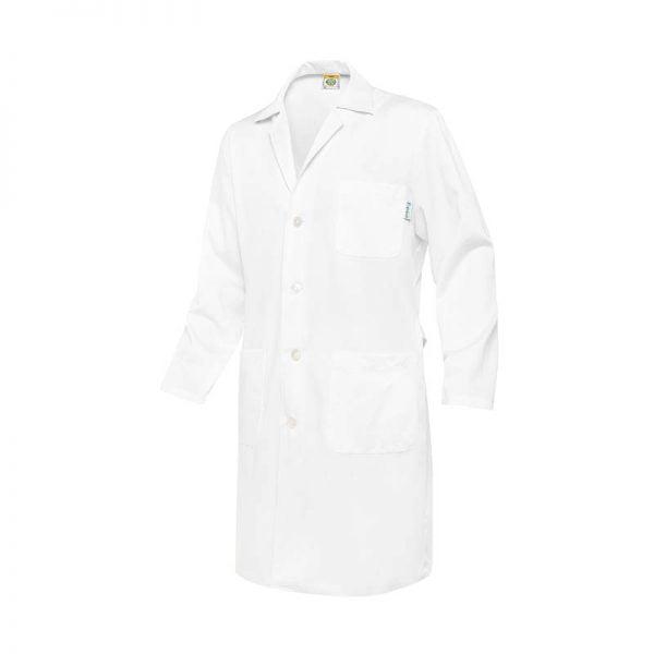 workima-guardapolvo-monza-manga-larga-4505-blanco
