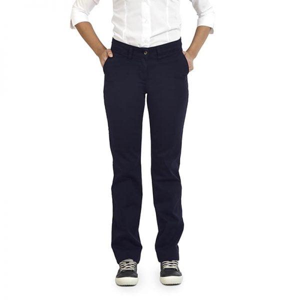 pantalon-adversia-esmeralda