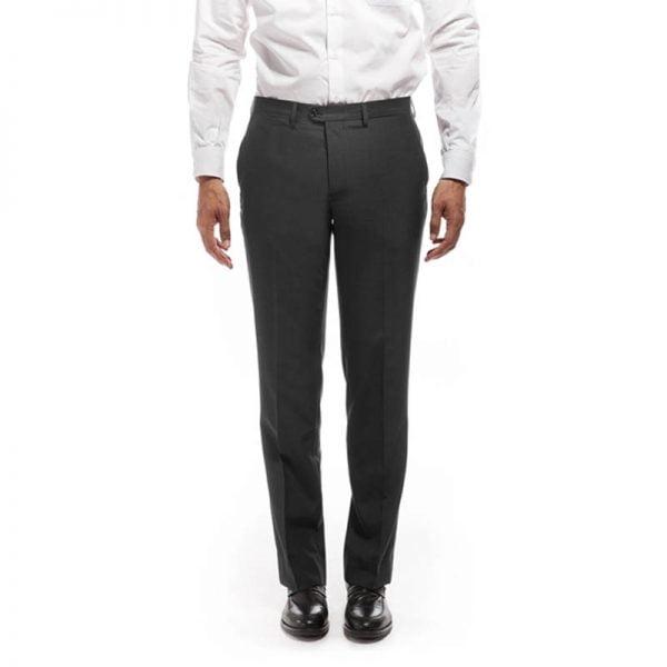 pantalon-dacobel-100-6180-gris