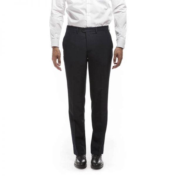 pantalon-dacobel-100-6180-marino