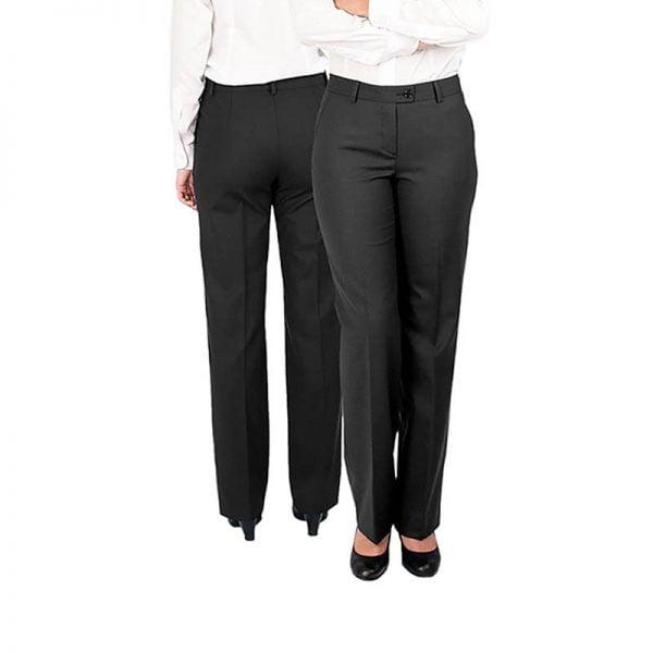 pantalon-dacobel-mujer-s10-6180-gris