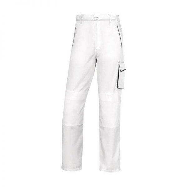 pantalon-dentalplus-m6pan-blanco-gris