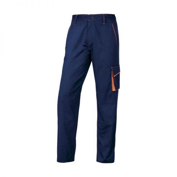 pantalon-dentalplus-m6pan-marino-naranja