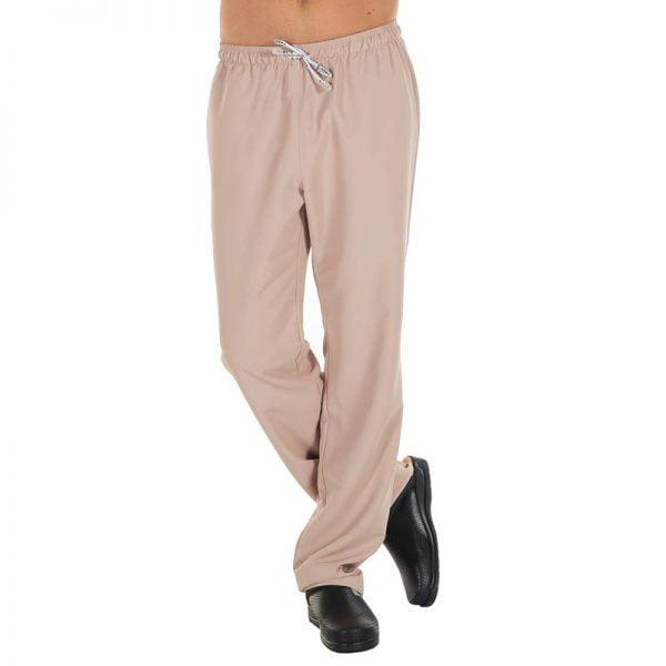 pantalon-garys-goma-cordon-700600-arena