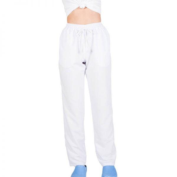pantalon-garys-goma-cordon-700600-blanco