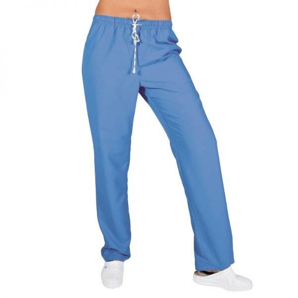 pantalon-garys-goma-cordon-700600-celeste