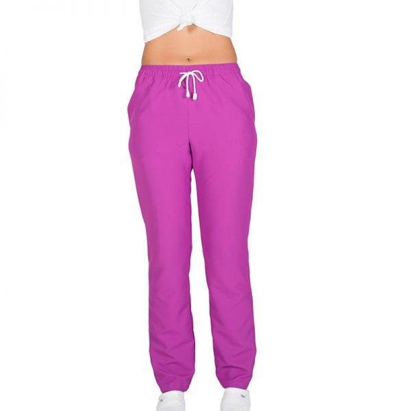 pantalon-garys-goma-cordon-700600-malva