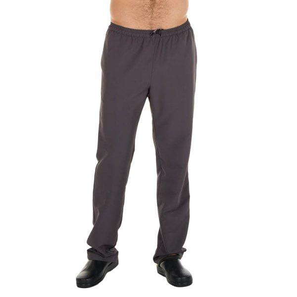 pantalon-garys-goma-cordon-700600-marengo