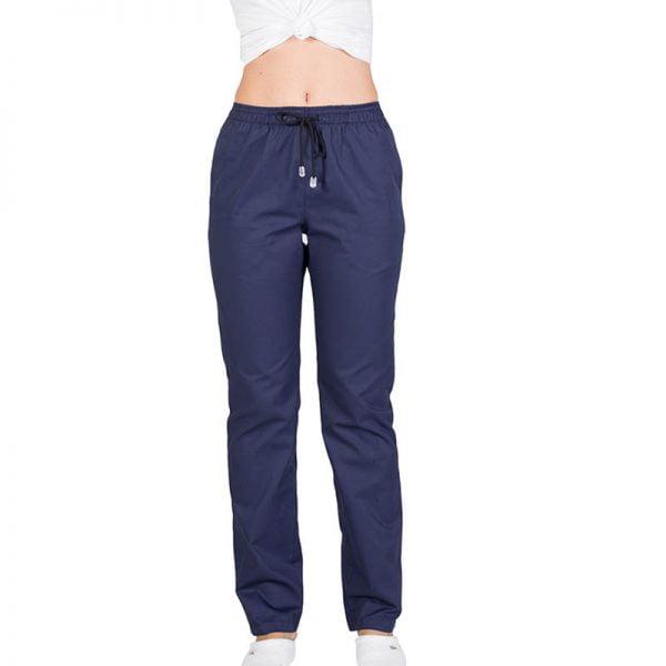 pantalon-garys-goma-cordon-700600-marino