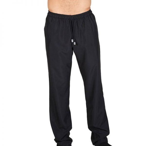 pantalon-garys-goma-cordon-700600-negro