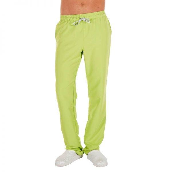 pantalon-garys-goma-cordon-700600-pistacho