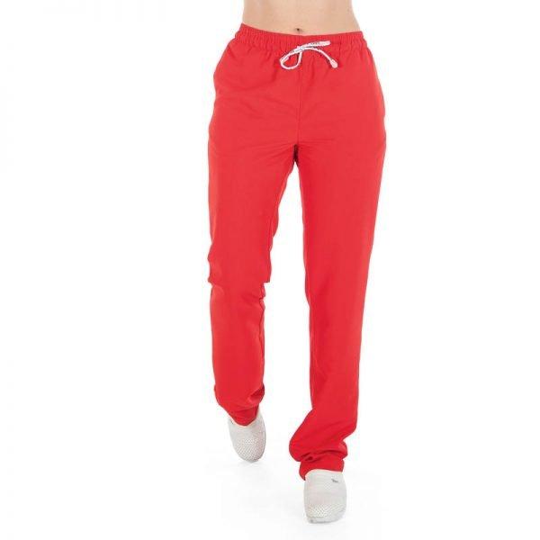 pantalon-garys-goma-cordon-700600-rojo