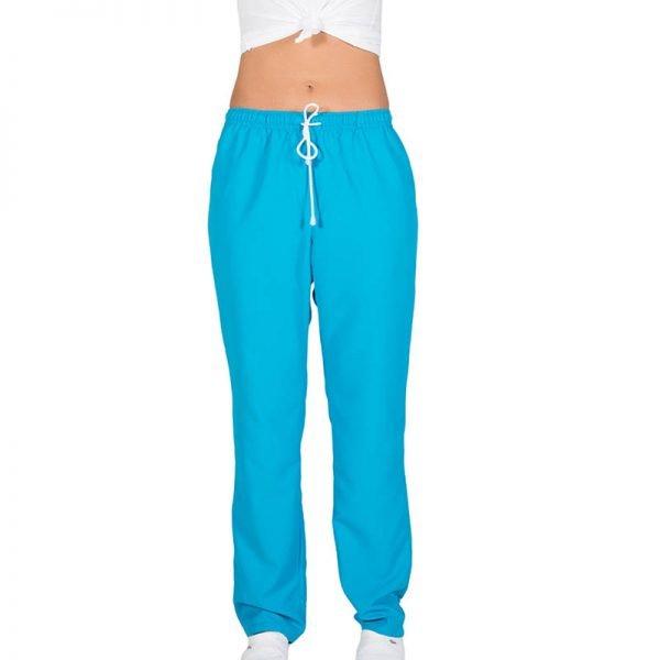 pantalon-garys-goma-cordon-700600-turquesa