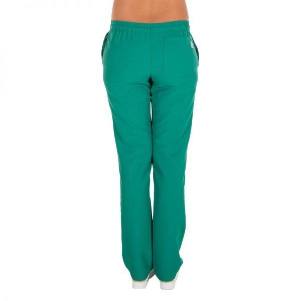 pantalon-garys-goma-cordon-700600-verde