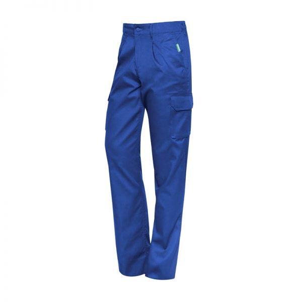 pantalon-monza-multibolsillos-1141-azulina
