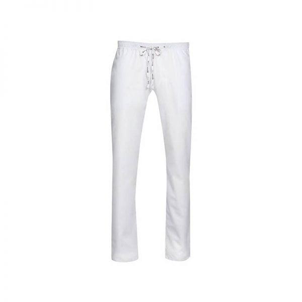 pantalon-roger-393140-blanco