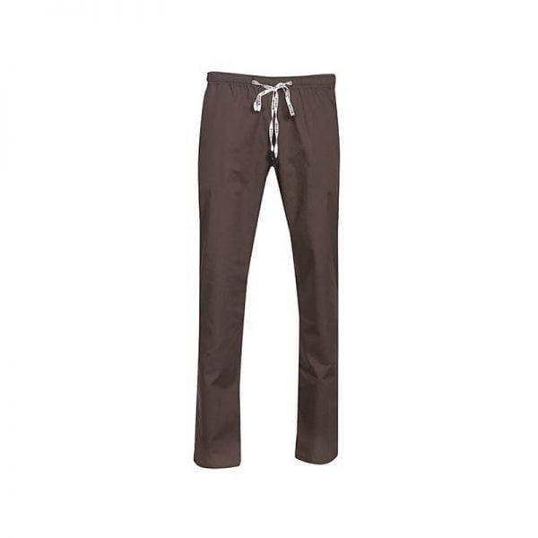 pantalon-roger-393140-marron